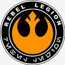 Logo_Rebel